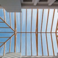 estudio de arquitectura jenga studio